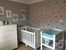 Baby Room Decor Australia Bedroom And Living Image