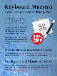 Keyboard Maestro Coupon - Take Control Of Automating Your Mac, 2nd ... App Promo Codes Everything You Need To Know Apptamin Mcarini Our New Online Shop How To Apply Coupon In Foodpanda App 15 Off The Nocturnal Readers Box Coupons Promo Discount Codes 45 Tubebuddy Coupon Code Lifetime Amarindaz Viofo A129 Dash Cam Without Gps 10551 Price Holiday Deal Hub Exclusive Deals For 9to5mac Readers A Guide Saving With Soundtaxi Media Suite And Discount G Google Apps For Works Review 10 Off Per User Year Woocommerce Url Coupons Docs 704 Shop Founders Invite Agenda Take Of Shirts Loop Sports On Twitter Were Excited Announce That Weve