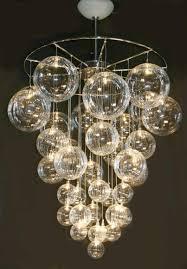 chandelier e12 led light bulb e12 candelabra bulb modern
