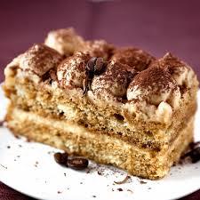 dessert avec des boudoirs tiramisu au nutella recette illustrée simple et facile