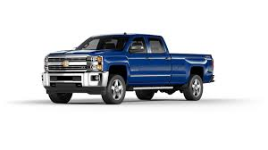 Chevy Vehicle Model Overviews In Carthage, MS - Triple M Motors 2018 Silverado 1500 Pickup Truck Chevrolet 2014 Ram 2500 Hd Crew Cab 4x4 Diesel Test Review Car And Driver Toyota Tundra Lands In The Cross Hairs Overhaul Imminent Top Speed Triple Axle Heavy Hauler Best Price On Commercial Used Trucks From Ford Super Duty F350 Xl Model Hlights Fordcom Tracted Dodge Quad Canopy Ranch 2 21 2015 Monster Trailering For Newbies Which Can Tow My Trailer Or Six Door Cversions Stretch Turbo Cummins Drag Black Market Performance Youtube Mega X When Big Is Not Big Enough