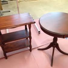 Furniture Medic by Bella Restoration 18 s Furniture