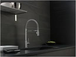 Delta Trinsic Faucet Black by Faucet Com 9659 Dst In Chrome By Delta