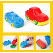 cars pate a modeler pate a modeler cars achat vente jeux et jouets pas chers