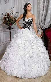 128 best gypsy wedding dresses images on pinterest wedding
