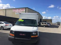GMC BOX VAN TRUCK FOR SALE | #1074 Used 2005 Intertional 4300 24 Ft Box Van Truck In Fontana Ca How To Remove A Box Youtube 2015 Hino 268 25950lb Gvwr Under Cdl24ft Box Liftgate At Arizona Commercial Sales Llc Rental Gmc C7500 Ft Isuzu Ftr 24ft 2008 Hino 338 Refrigerated Bentley Services Van Truck For Sale 11356 2011 Freightliner M2 106 24ft With Maxon Lift Gate Stock Foot Dimeions Ivoiregion Hd Video Gmc 24ft See Www Sunsetmilan 26ft Moving Uhaul