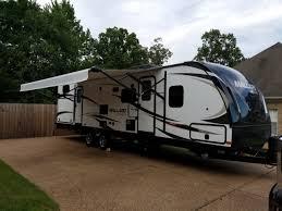 Mississippi - RVs For Sale: 2,652 RVs - RV Trader