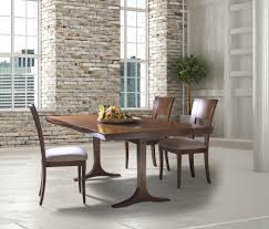 Paxton Sculpted Edge Dining Table - Fniture House Insight Design With Saloom New England Quincy Solid Maple Wooden Ding Table Bell Tower Lake Living Co Amazoncom Alton Sswi 4272 42 X 72 Side Chair Our Products From This Twotone Artisan From The Dealers Wvsdcorg Oracle Room Set