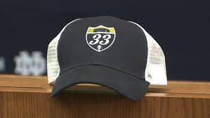 33Trucking: Hat Promoting Josh Adams' Heisman Campaign To Go On Sale Reds Truck Center 1701 Kerr Road Bidwell Oh Bodies Repairing Skycamp The Perfect Roof Top Tent For Travelers On The By Bluegrace Logistics Blog Part 2 Maxim Crane Works Skyview Youtube Build Your Own Muscle A Dulcich Tour Of Trucks Roadkill Cameron Homes Sale Barron County Mls1503379 Skyview Careers Driving Jobs Cdla Positions Driver Dies In Crash With Train Portland Columbian World News August 2010 Polestars Transport And Trucking Screenshot Thread Page 11 Promods Ford F150 Dewalt Pinterest