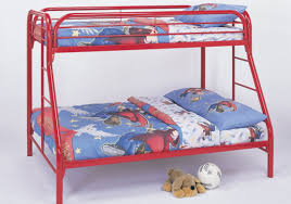 Bunk Beds At Walmart by Futon Futon Beds For Sale At Walmart Walmart Futon Beds Walmart
