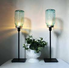 Small Fillable Glass Table Lamp by Table Lamps Glass Table Lamp Shades Uk Full Size Of Bedroomred