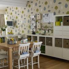 Ideas For Designing Your Perfect Playroom Part 1 Mama Dining Room Designs Small Spaces