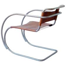 Rare Tubular Steel Cantilever Chair MR 20 By Ludwig Mies Van Der ... Mrg Armchair Fniture Open Plan Living Bespoke And Mr10 1927 Chromiumplated Steel Leather Design Mies Van Der Cappellini Mr B By Francois Azambourg F Arm Chair Hivemoderncom Kartell Impossible Shop Mr 10 Cantilever Chairs Rohe Knoll Intertional At 1stdibs Plycraft Goldman The Chner Midcentury Online Set Of 4 Armchairs Ludwig Midcentury Van Der For Penccil 18 Classic Chairs