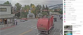 Big Red Garbage Truck Appears! : Jacksonholetownsquare City Of Prescott Dadee Mantis Front Loader Garbage Truck Youtube Truck Icon Digital Red Stock Vector Ylivdesign 184403296 Boy Mama A Trashy Celebration Birthday Party Bruder Toys Realistic Mack Granite Play Red And Green Refuse Garbage Bin Lorry At Niagaraonthelake Ontario Sroca Garbage Trucks Red Truck Beast Mercedesbenz Arocs Mllwagen Altpapier Ruby Ebay Magirus S3500 Model Trucks Hobbydb White Cabin Scrap Royalty Free Looks Into Report Transient Thrown In Nbc 7