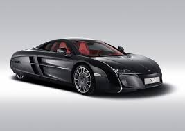 deco car design mclaren s x 1 deco makes a comeback nst peugeot design