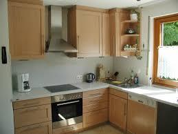 küche renovieren vorher nachher tipps fürs küchen update