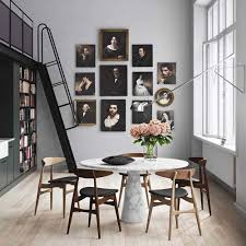 100 Interior Design Modern Introducing Victorian And How To Do It In Your Home Emily