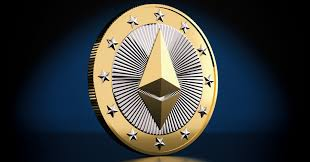 Ethereum Is Coding's New Wild West   WIRED Abra Introduces Worlds First Allinone Cryptocurrency Wallet And Enjin Beam Qr Scanner For Airdrops Blockchain Games Egamersio Idle Miner Tycoon Home Facebook Crypto Cryptoidleminer Twitter Dji Mavic Pro Coupon Code Iphone 5 Verizon Kohls Coupons 2018 Online Free For Idle Miner Tycoon Cadeau De Fin D Anne Personnalis On Celebrate Halloween In The Mine Now Roblox Like Miners Haven Robux Dont Have To Download Apps Dle Apksz Hile Nasl Yaplr Videosu