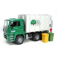 Bruder žaislinė šiukšliavežė 1:16 Garbage Truck Videos For Children L Kids Bruder Garbage Truck To The Buy Man Tgs Side Loading Online Toys Australia Children Recycling 4143 Trucks Crush More Stuff Cars 116 Tank At Toy Universe Scania Rseries Orange 03560 Play Room For Bruder Lego 60118 Fast Lane Mack Granite Unboxing And Commercial Bworld Mb Arocs Snow Plow La City Introduces New Garbage Trucks Trashosaurus Rex And Mommy 3561 Redgreen Amazoncouk Recycling With Trash Recepticle Can Lightly