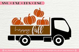 Pumpkin Truck   Happy Fall  Quotes  SVG DXF PNG EPS Cutting Semi Truck Quotes Diesel Driver Trucks Accsories And Pumpkin Happy Fall Svg Dxf Png Eps Cutting School Driving About 238 Gezginturknet 10 Wise Guy You Will Spot On Indian Roads 27 Glamorous Tumblr Autostrach Chevy Top Gmc Sierra 3500hd Reviews Why Do Some Trash Have Them Wamu Pin By My Info On Chevy Sucks Pinterest Jokes Comm Commtruckquotes Twitter Vs Ford Quotes Taken By A Smokin Hot New Black Tees T Shirt S