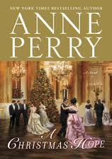 Books By Anne Perry Including Monk And Pitt Series