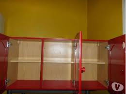 meuble cuisine 3 portes meuble cuisine 3 portes clasf