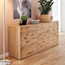 wohnzimmer sideboard lamanda