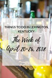Things To Do In Lexington, Kentucky: The Week Of April 20-26, 2018 ... Family Savings Magazine Octonovember 2017 By Becky Wimsatt Issuu 2 Guys And A Truck Movers Best Resource Midrise Student Aparment Building Approved Near Uk In Lexington Hshot Trucking Pros Cons Of The Smalltruck Niche Lafayette Studios Otographs 1940s Cade 1911 Mack Mhattan Chassis 950 Flatbed Taken At Th Flickr Ouch Motorcycle Heist Goes Wrong For Two Wouldbe Thieves Cycling Kentucky Two Killed After Truck Hits Tree Abc 36 News Ky Hdyman Contractor Landscaping Remodeling Men Atlanta Ga Quality Moving Services Your Pickup Trucks Stock Photos Images Alamy
