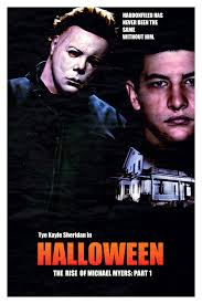 Michael Myers Halloween Actor by Image Halloween Ix The Rise Of Michael Myers Part 1 Fan Art