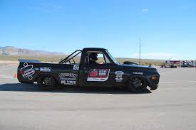 Street Trucks Magazine: Trucks Parts, Accessories, Custom Trucks ...