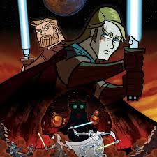 Coloriage Imprimer Star Wars Anakin Skywalker Wwwpapedelcacom