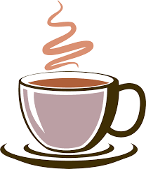 Coffee PNG Transparent Free Images