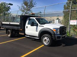 2013 Ford F-550 XL Dump Truck - Nisco National Leasing F650 Dump Truck Ford Club Forum 2013 F550 Xl Nisco National Leasing Trucks In California For Sale Used On Ford Dump Trucks For Sale 1995 L8000 155280 Miles Lamar Co L9000 4axle 1997 3d Model Hum3d 2011 F450 4x4 St Cloud Mn Northstar Sales Trucking Heavy Duty Pinterest Trucks And New Ford For Nc 7th And Pattison Texas Buyllsearch