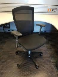 Knoll Life Task Chair