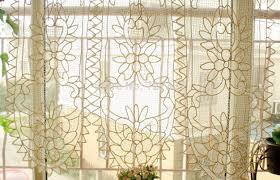 Bamboo Beaded Curtains Walmart by Positivethoughts Bamboo Curtains Outdoor Tags Bamboo Beaded