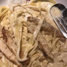 Olive Garden Italian Restaurant 99 s & 174 Reviews