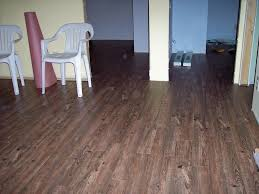 Tranquility Resilient Flooring Peel And Stick by 1 5mm North Perry Pine Resilient Vinyl Flooring Tranquility