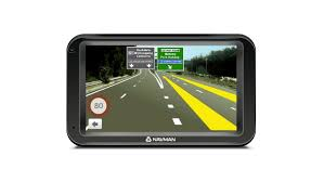 GPS, GPS Navigation, Crash Cam – TomTom, Garmin | Harvey Norman New ... Gps Navigation Crash Cam Tom Garmin Harvey Norman New Volvo Trucks Selfsteering Truck Undergoing Tests At Sugarcane Shop Dezl 780 Lmts Advanced For Free Shipping How Gps Tracking Device Trucks Saves Fuel Costs Transport Gps Mappy Ulti X550 Full Europe 43 Pays Products Amazoncom Dzl Navigator 185500 7 Car With Maps Charger Music Mp3 Mp4 Units Dezl 770lmt For Wibluetooh 6ave Electronics 010 Overview Of Trucker 600 Semi Youtube 570lmt With North 01342 00 B H Rand Mcnally Inlliroute Tnd 525 Certified