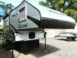 2017 Livin Lite CampLite 8.4S 84S #WF100448 | Hartleys Auto And RV ... 2017 Livin Lite Quicksilver 80 1920a Southland Rv New 2016 Camplite Cltc 68 Truck Camper At Shady Maple Camplite Rvs For Sale Soft Side Price Best Resource Slideouts Are They Really Worth It Small Campers Travel Rayzr Half Ton Exterior Pickup 23 Luxury Ford 6 8 By Tan Uaprismcom Used 2013 86 And 86c 2014 East