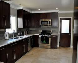 Latest Small Kitchen Design Layout 10x10 Model