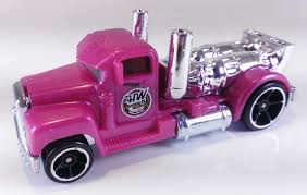Image - TurbineTimeDHR53.jpg | Hot Wheels Wiki | FANDOM Powered By ... Monster Truck Hot Pink Edition Roblox Vehicle Simulator Youtube Hott Mess Tampa Food Trucks Roaming Hunger Pink Ribbon Madusa Monster Jam 124 Scale Die Cast Hot Wheels China Mini Truck Manufacturers And Random Photos Of Springtime In Oklahoma Just Jennifer Purple Cliparts Free Download Clip Art 156semaday1gmcsierrapinkcamo1 Rod Network Mum Letters White Beautiful Butterfly Tribute Angies Dogs Builder Davidhodges2 Commercial Dealer Maroonhot Rc Cooler W Bluetooth Speakers Tops American Isolated On Stock Illustration 386034880
