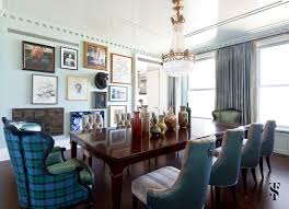 100 Penthouse Design Palmolive Summer Thornton