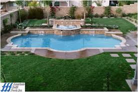 Roman Grecian – American Built Pools Swimming Pool Design Ideas In 3d Swimming In An American Fiberglass Pool Has Surprising Benefits Pools For Small Backyards It Is Possible To Build A Backyard Landscaping Ideasamazing Near Modest Residential American Southwest Backyard With Pool And 17 Early Outdoor Shade Structures Pergolas Arbors Grassedge Peekaboo Refresh Your The Latest Nice Houses With In Modern Home Garden Interior Designs Types Styles The Thrill Of Grill Smithsonian Gardens 40 Beautiful