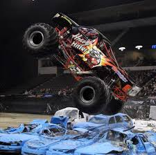 New Partnership Kicks Off Double-Event Weekend For Monster Nationals ... Monster Truck Nationals Return To Madison Wisc Extreme Video Carlisle 2017 Truckerplanet 2013 Not Your Average Show Big Toys Take Over The Bryce Jordan Center Centre Daily Times Raminator Mark Hall Classic Rollections Snips And Snails Puppy Dog Tales Lucas Oil Rock Sioux City 2015 Youtube Trucks Car Races Set This Week Sports Bolivarmonewscom