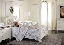Ethan Allen Bedroom Furniture by 27 Best Ethan Allen Images On Pinterest Ethan Allen Master