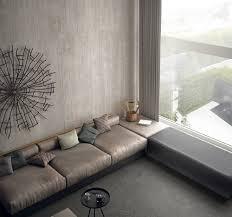 moderne wandverkleidung upgrade für ihr zuhause i krüger