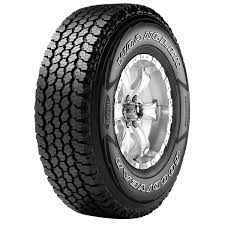 100 Goodyear Wrangler Truck Tires Amazoncom AllTerrain Adventure With Kevlar All
