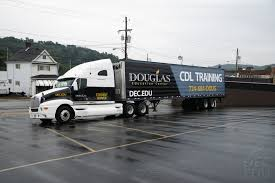 CDL - Commercial Drivers License Program In PA | Douglas Education ... Code 10 Five Hour Traing Zenni Driving School Learn To Become A Truck Driver Infographic Elearning Infographics Cdl Programs At United States Center For Business Industry Lake Land College Your Ohio Starts Napier Get Started Today How My Selfdriving Trucks Are Going Hit Us Like Humandriven Commercial Drivers License Wikipedia Long Does It Take Complete Gezginturknet Best Schools Across America 1st Week Of Wtfc