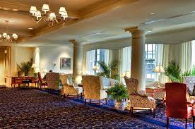 The Nittany Lion Inn 35 Out Of 50 Exterior Featured Image Lobby Sitting Area