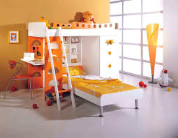 Loft Bed With Slide Ikea by Beds Loft Beds For Adults Sale Calgary Room Designs Teens